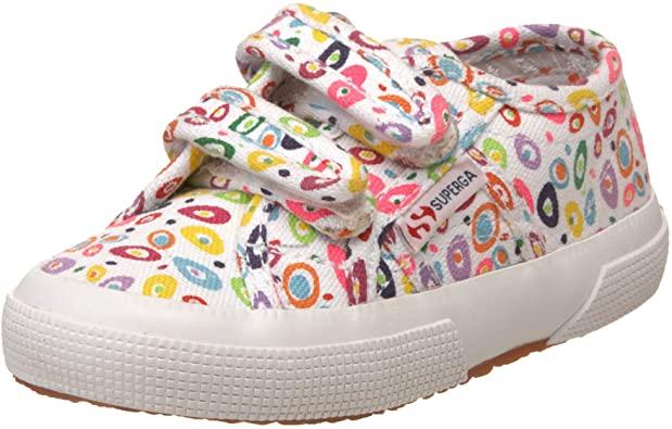 tips sepatu superga kids fantasy