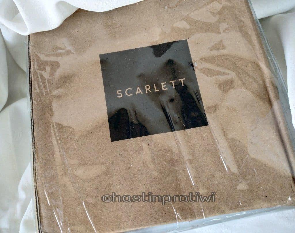 manfaat scarlett whitening