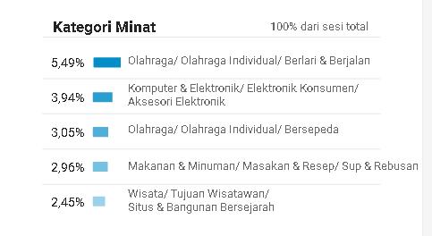 manfaat-google-analytics